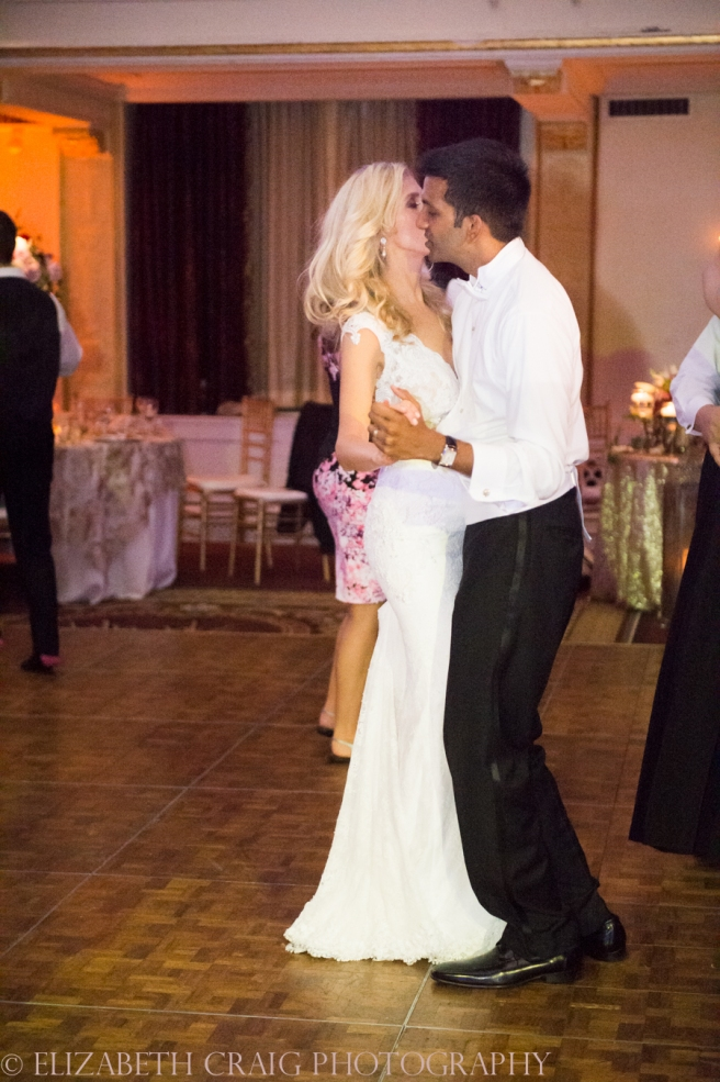 Omni WIlliam Penn Weddings & Receptions Grand Ballroom-95
