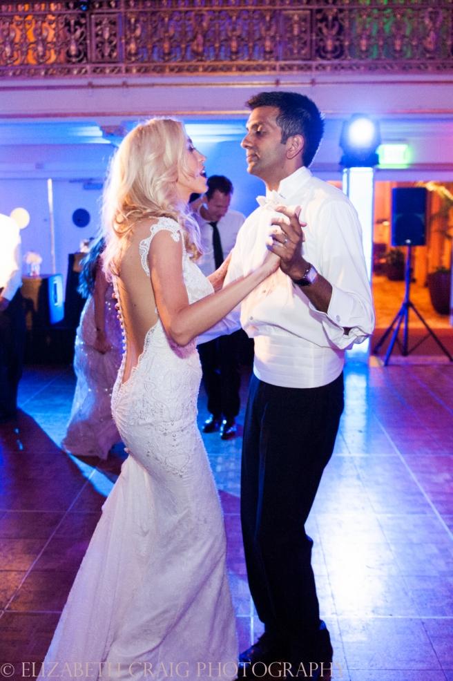 Omni WIlliam Penn Weddings & Receptions Grand Ballroom-97