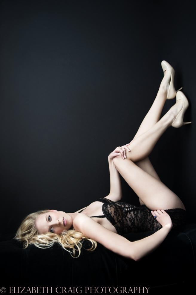 Pittsburgh Editorial Boudoir and Beauty Photographer | Elizabeth Craig Photography-1