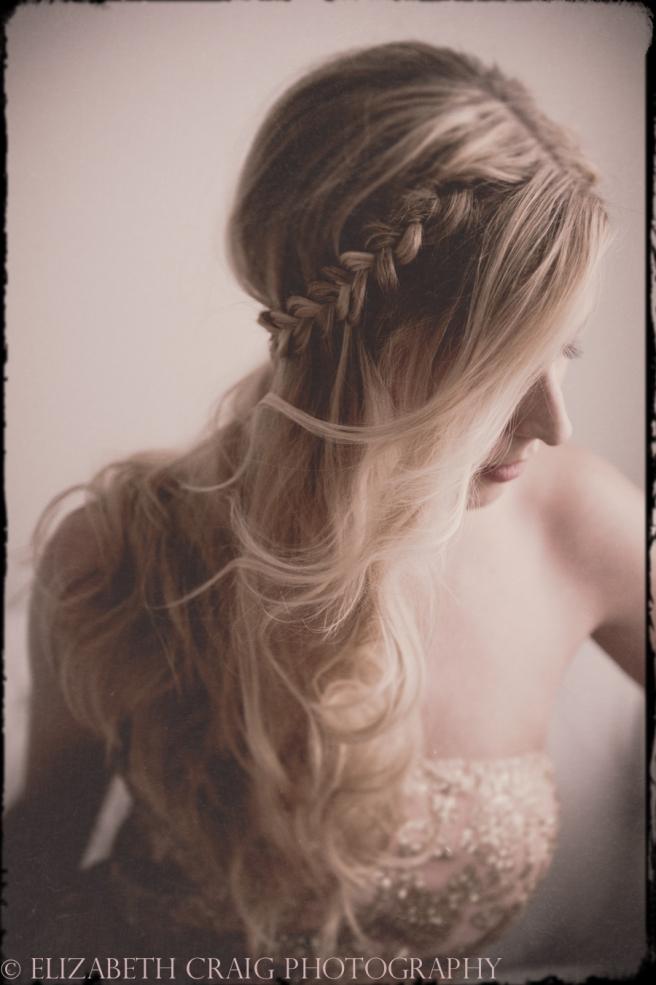 Pittsburgh Editorial Boudoir and Beauty Photographer | Elizabeth Craig Photography-2