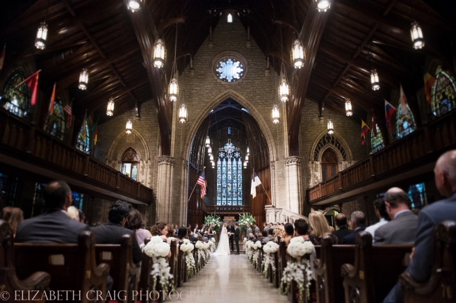 Pittsburgh First Presbyterian Church Weddings-0008