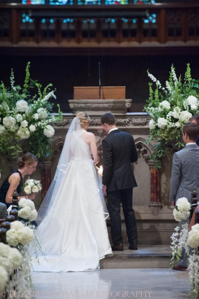 Pittsburgh First Presbyterian Church Weddings-0011