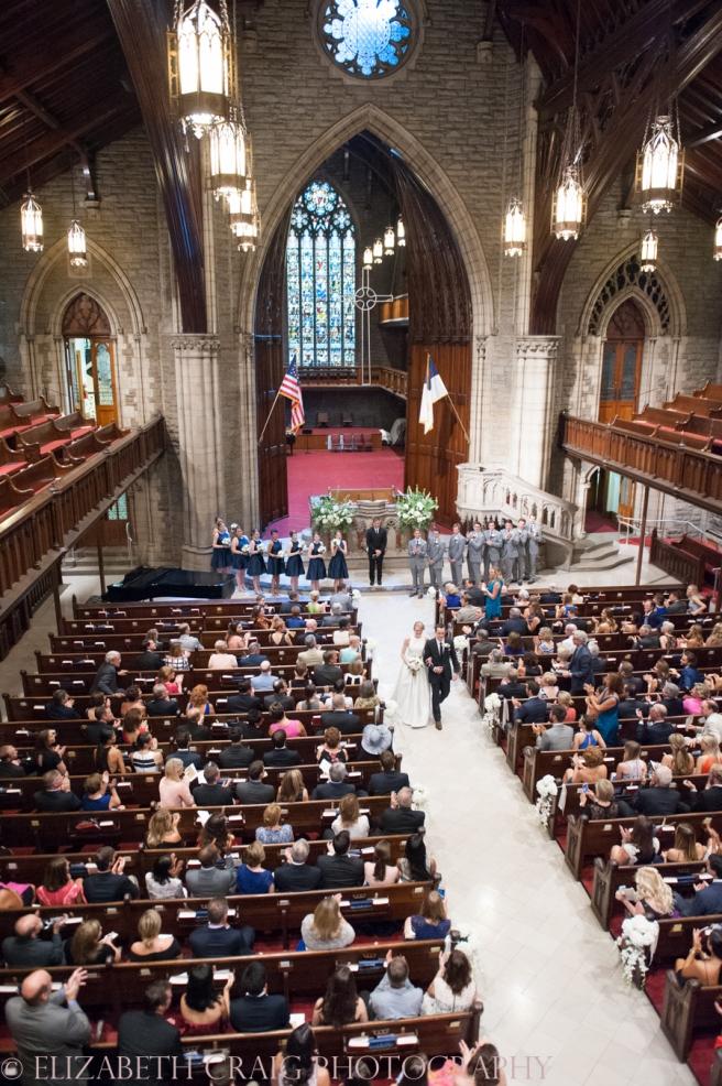 Pittsburgh First Presbyterian Church Weddings-0014