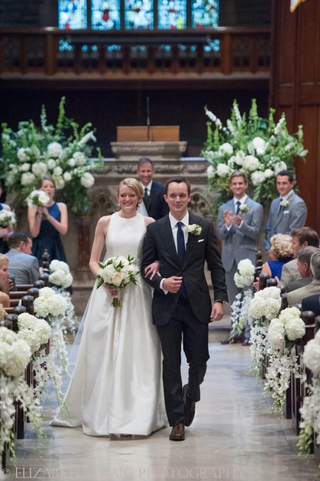 Pittsburgh First Presbyterian Church Weddings-0015