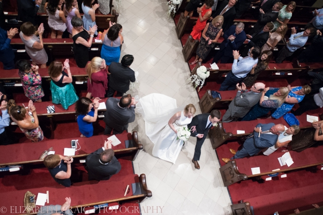 Pittsburgh First Presbyterian Church Weddings-0016