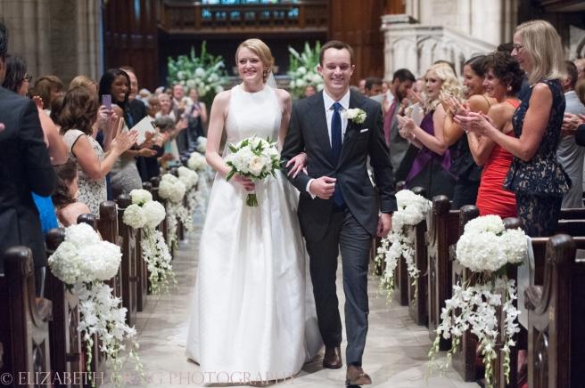 Pittsburgh First Presbyterian Church Weddings-0017
