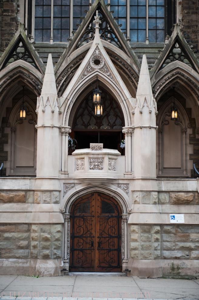 Pittsburgh First Presbyterian Church Weddings-1