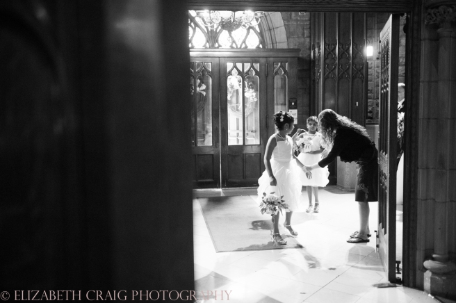 Pittsburgh First Presbyterian Church Weddings-11