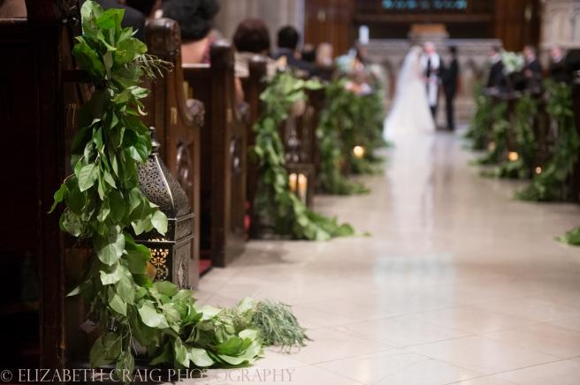 Pittsburgh First Presbyterian Church Weddings-24