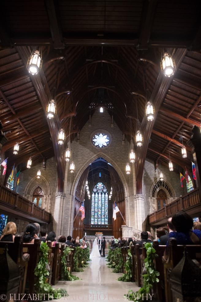 Pittsburgh First Presbyterian Church Weddings-25