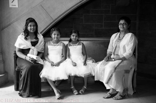 Pittsburgh First Presbyterian Church Weddings-5