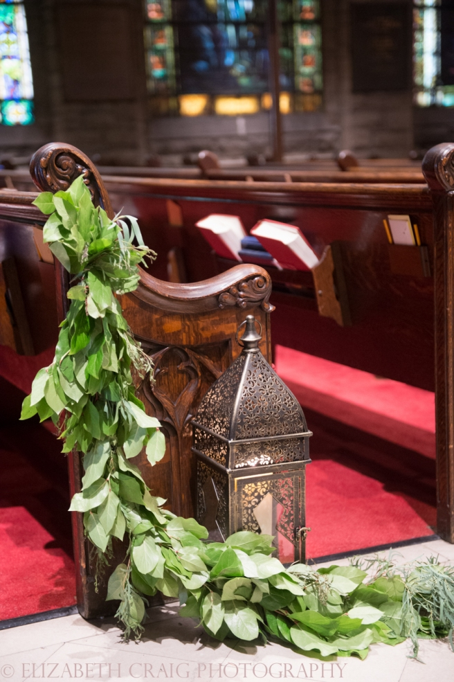 Pittsburgh First Presbyterian Church Weddings-7