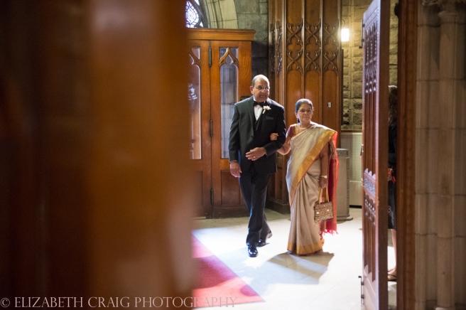 Pittsburgh First Presbyterian Church Weddings-9
