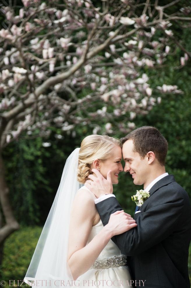 Pittsburgh Wedding Photographers-0004