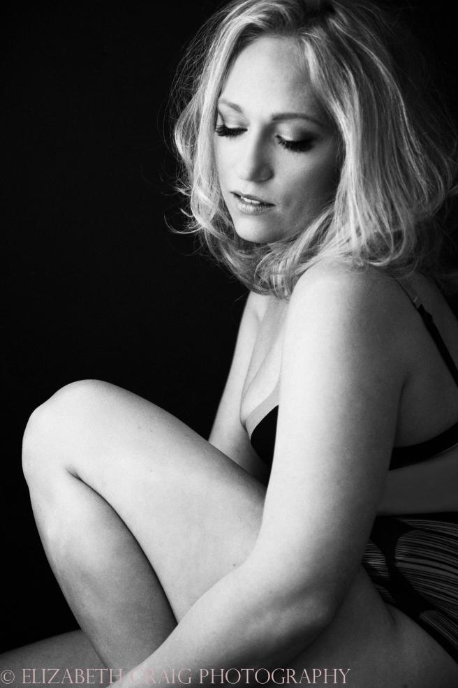 Pittsburgh Beauty Boudoir Photographer Elizabeth Craig Intimates-0002