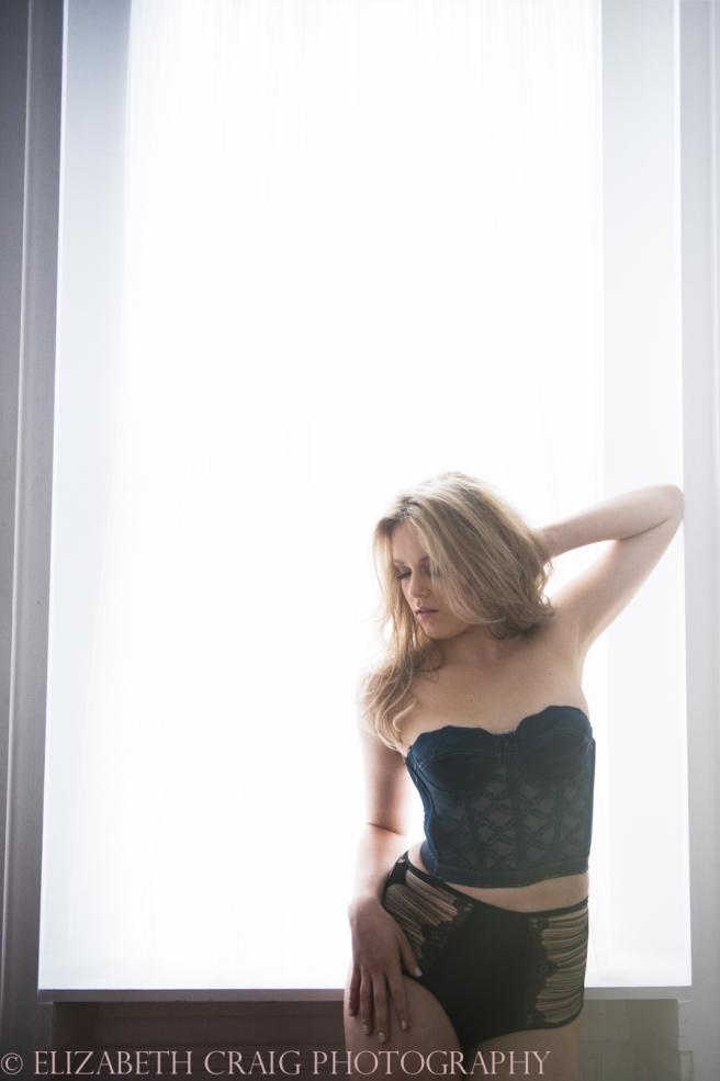 Pittsburgh Beauty & Boudoir Photographer | Elizabeth Craig Photography-3
