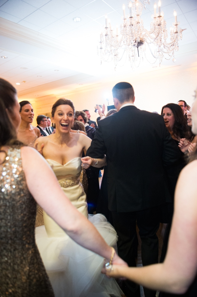 Pittsburgh Field Club Weddings | Elizabeth Craig Photography-188
