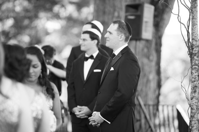 Pittsburgh Field Club Weddings | Elizabeth Craig Photography-81