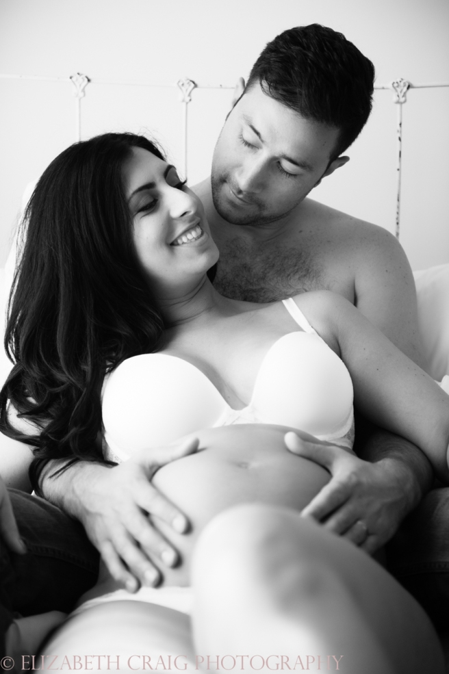Pittsburgh Maternity Boudoir Photos-0005