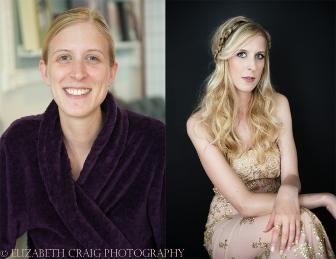 Pittsburgh Portrait Photographer | Boudoir Photographer | Beauty Photographer | Elizabeth Craig Photography Intimates-0001