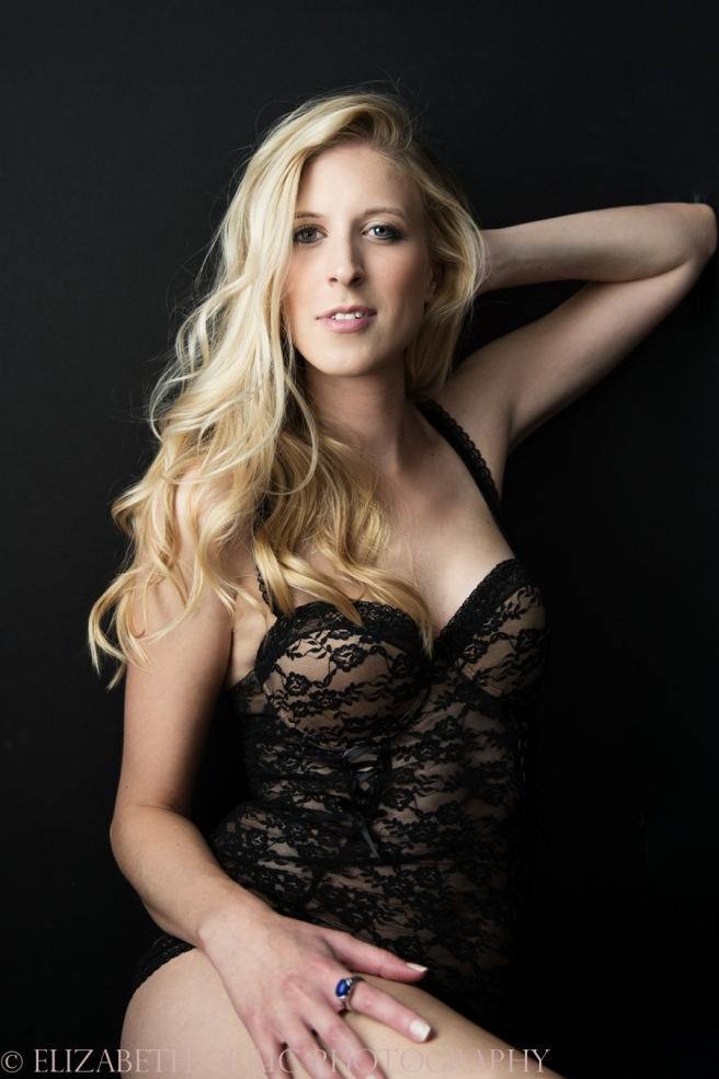 Pittsburgh Portrait Photographer | Boudoir Photographer | Beauty Photographer | Elizabeth Craig Photography Intimates-0002