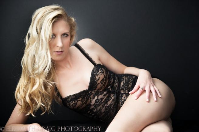 Pittsburgh Portrait Photographer | Boudoir Photographer | Beauty Photographer | Elizabeth Craig Photography Intimates-0003