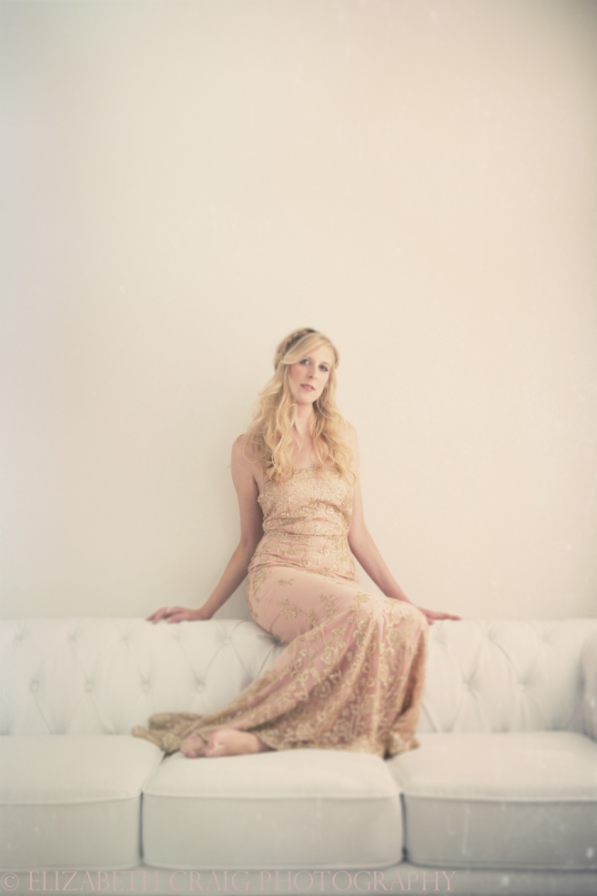 Pittsburgh Portrait Photographer | Boudoir Photographer | Beauty Photographer | Elizabeth Craig Photography Intimates-0006