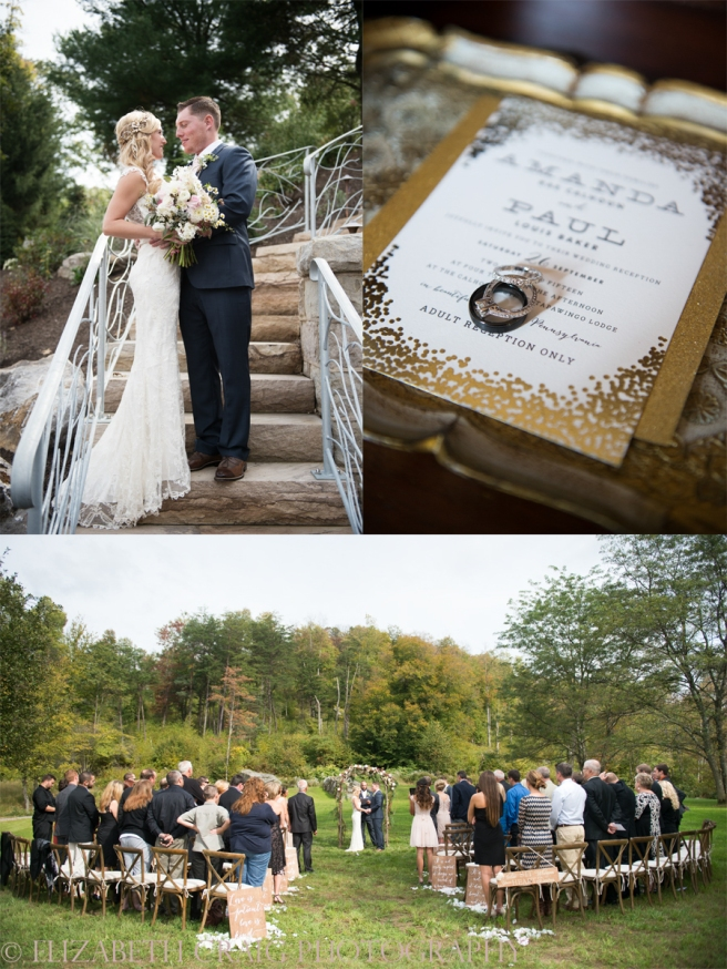 Pittsburgh Rustic Farm Weddings | Dubois Farm Weddings-0001