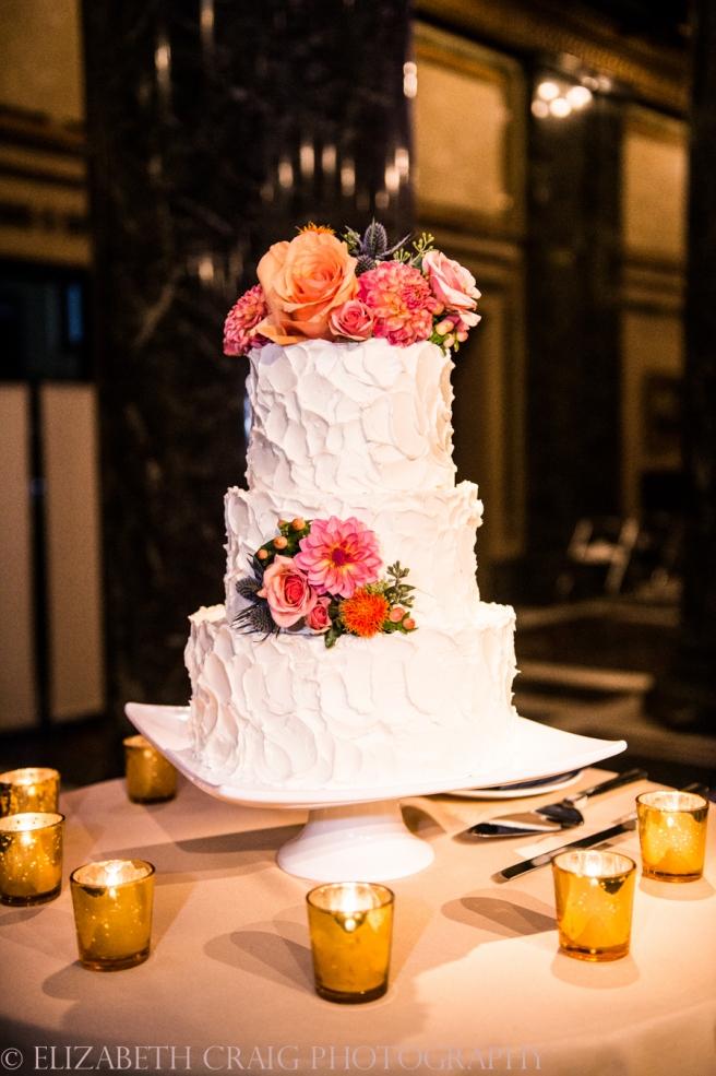 Carnegie Museum of Art Weddings & Receptions-0001