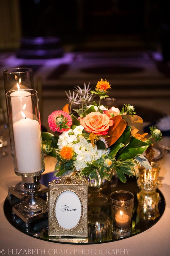 Carnegie Museum of Art Weddings & Receptions-0002
