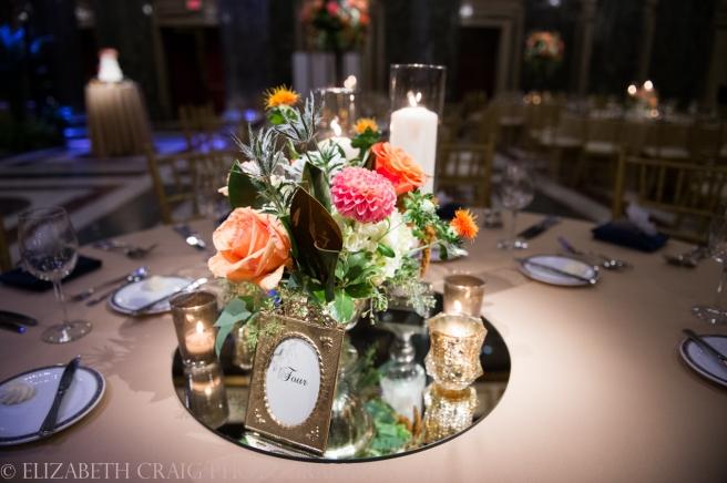 Carnegie Museum of Art Weddings & Receptions-0006