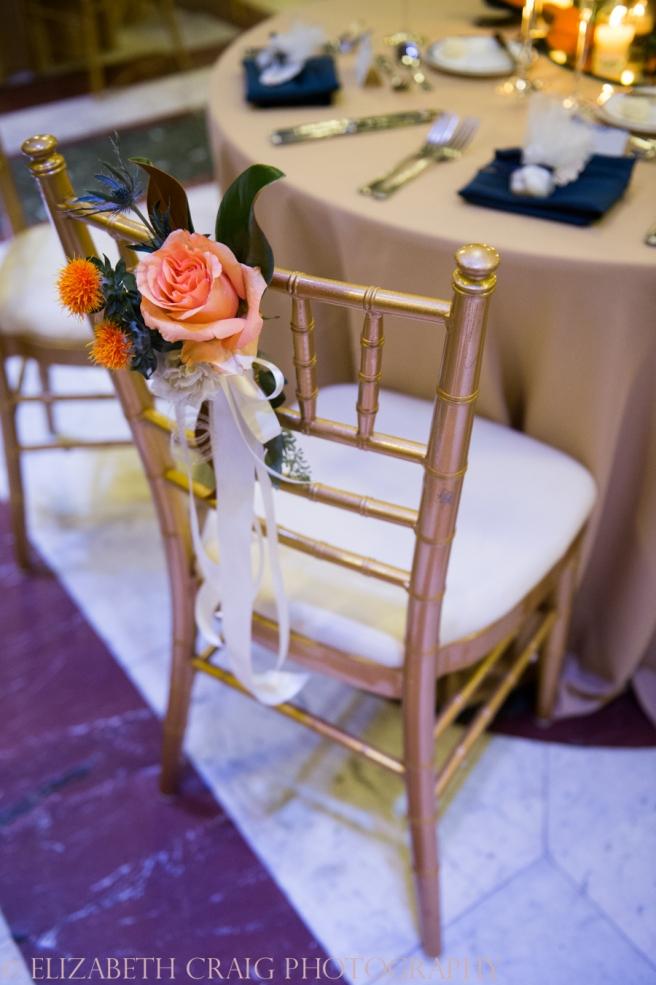 Carnegie Museum of Art Weddings & Receptions-0007