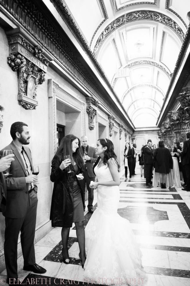 Carnegie Museum of Art Weddings & Receptions-0009
