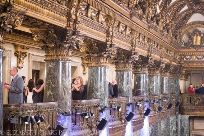 Carnegie Museum of Art Weddings & Receptions-0011