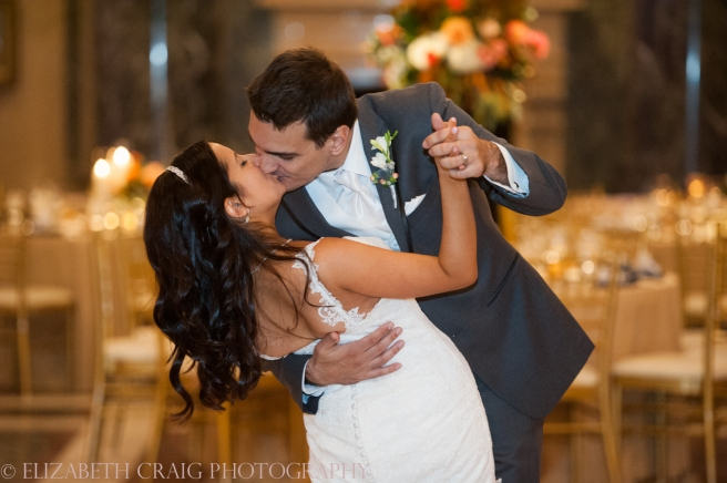 Carnegie Museum of Art Weddings & Receptions-0018