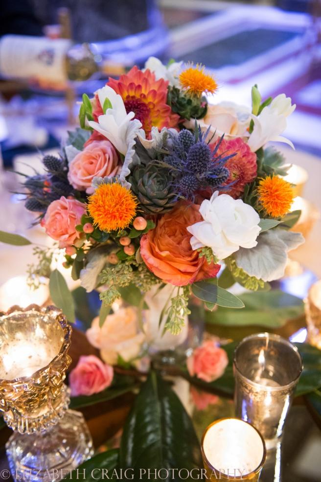 Carnegie Museum of Art Weddings & Receptions-0020