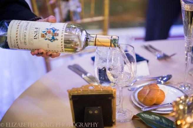 Carnegie Museum of Art Weddings & Receptions-0021