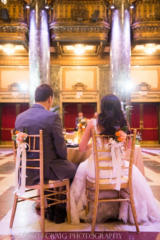 Carnegie Museum of Art Weddings & Receptions-0022