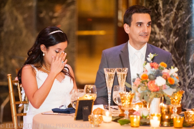 Carnegie Museum of Art Weddings & Receptions-0028