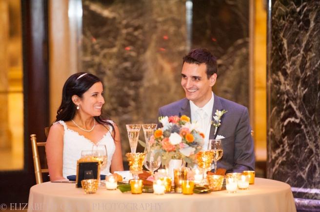 Carnegie Museum of Art Weddings & Receptions-0030