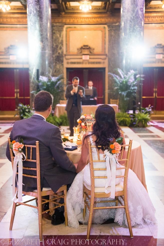 Carnegie Museum of Art Weddings & Receptions-0032