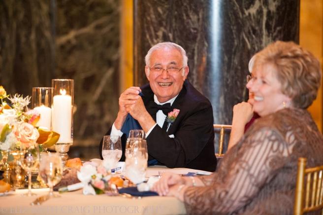 Carnegie Museum of Art Weddings & Receptions-0035
