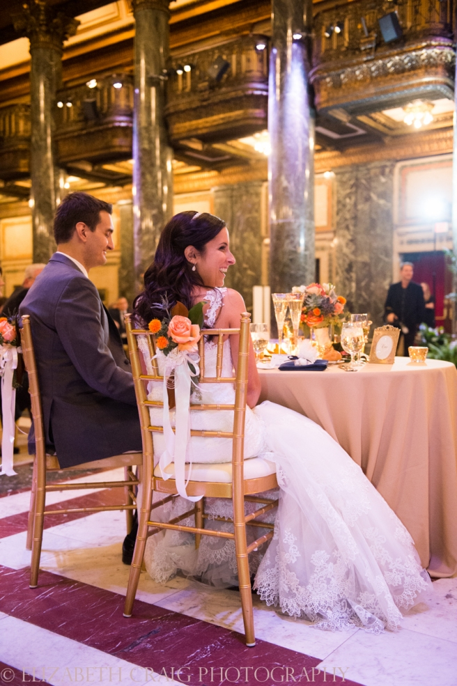 Carnegie Museum of Art Weddings & Receptions-0036