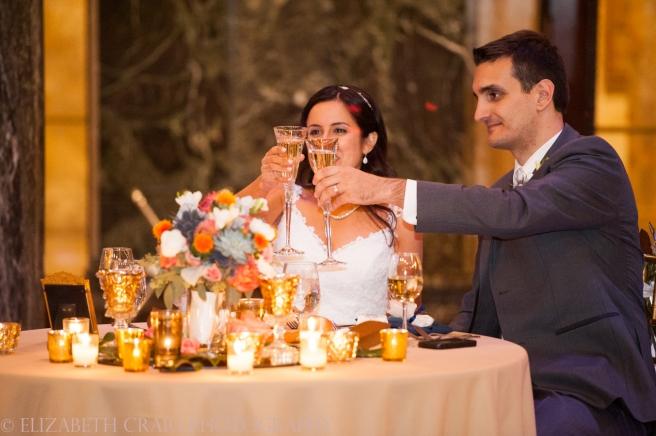 Carnegie Museum of Art Weddings & Receptions-0037