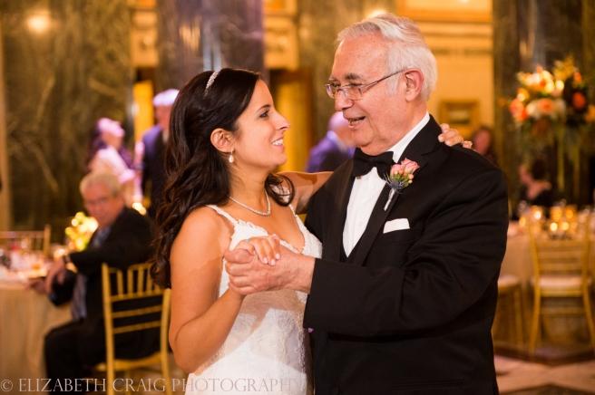 Carnegie Museum of Art Weddings & Receptions-0040