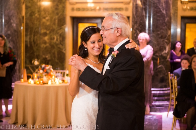 Carnegie Museum of Art Weddings & Receptions-0041