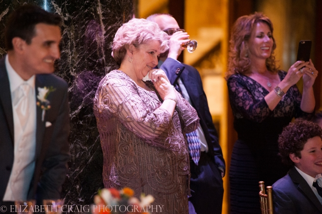 Carnegie Museum of Art Weddings & Receptions-0044