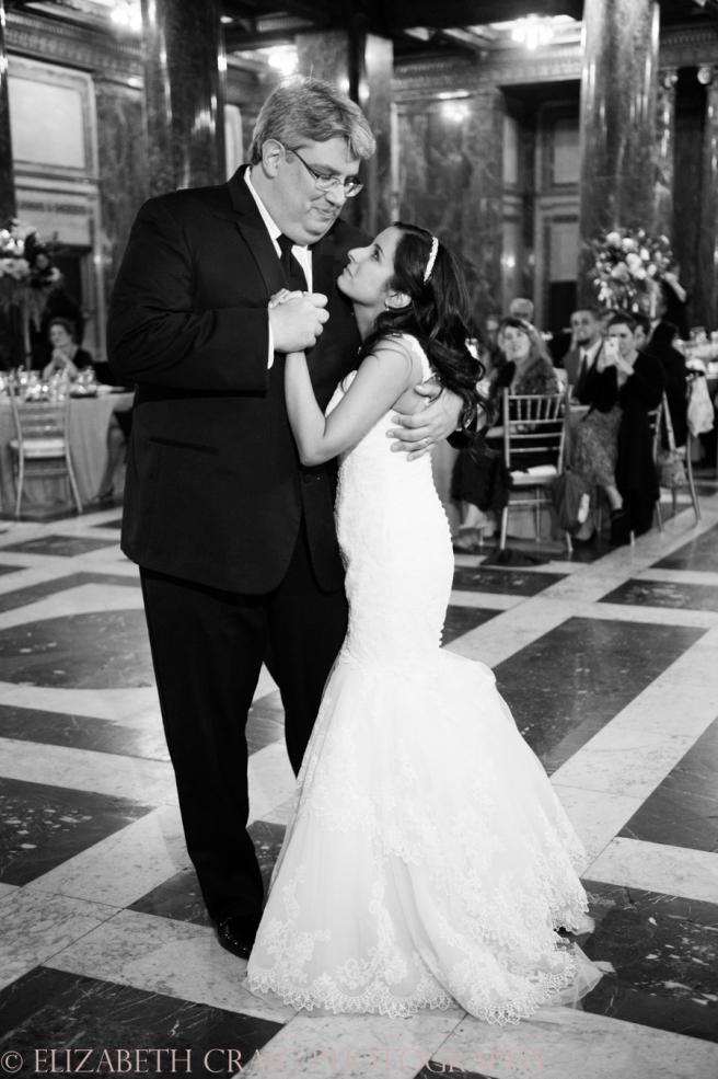Carnegie Museum of Art Weddings & Receptions-0046