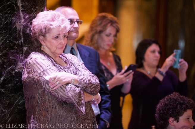 Carnegie Museum of Art Weddings & Receptions-0048