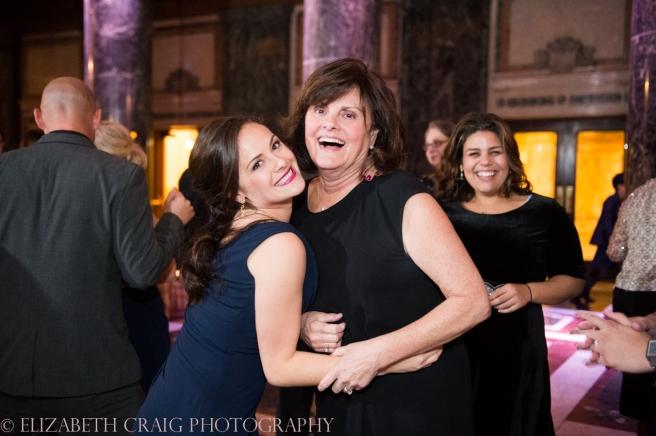Carnegie Museum of Art Weddings & Receptions-0050
